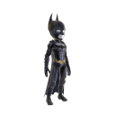 Costume de Batman