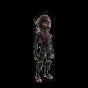Karn Armor