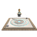 Portal Zen Meditation