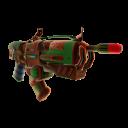 Hammerburst Toy