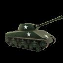Miniature Tank