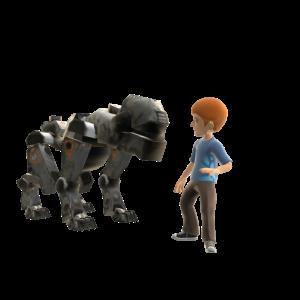 Panzerhund