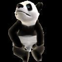 Panda Pet