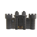 Castle Breach