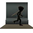 Thief - The Shadow