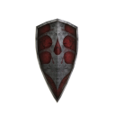 Bloodshield