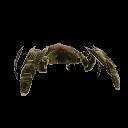 Marauder Walker Pet