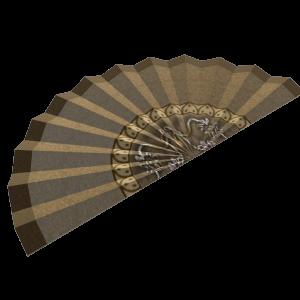 Renaissance Fan