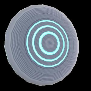 Classic Light Disc