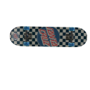 Check Dot Deck