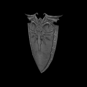 Archdrake Shield