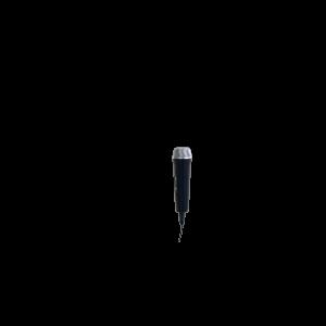 Rock Band Microphone