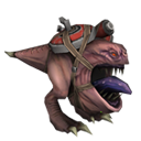 Space Marine® - Squig Ork