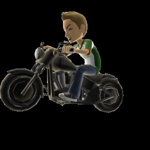 Club Bike