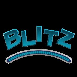 Rock Band Blitz Mode