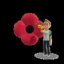 Remembrance - Bugle