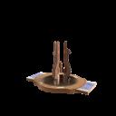 Forerunner Artifact