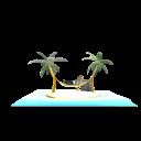 Bling Island
