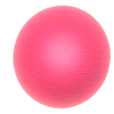 Übungsball