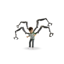 Superior Mech Arms