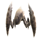 Spiderant