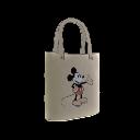 Bolsa de Mickey Mouse
