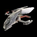 Корабль цефов