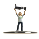 Avalanche Stanley Cup® Celebration
