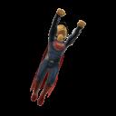 Superman - Man of Steel Flight