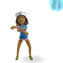2016 Juju Dance