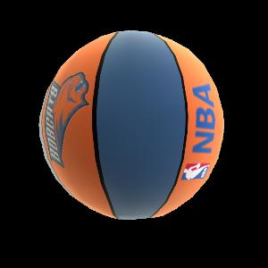 Charlotte Basketball