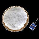 Remote Control Pie