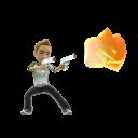 Toy Gun Kata