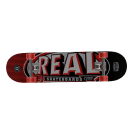 Real - Renewal Board (Flatland)