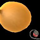 Ballon volant