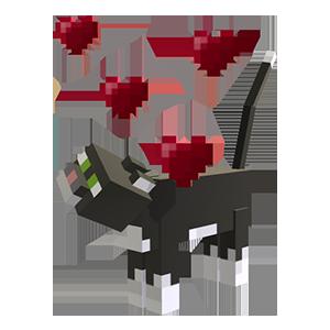 Ocelot Pet
