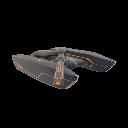 Lichtpanzer