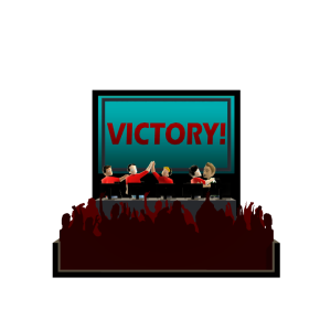 eSports Victory