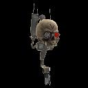 Space Marine® Servoskull