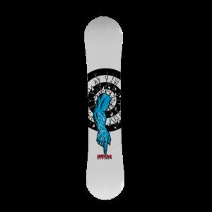 Rob One Snowboard