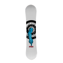 Rob One Snowboard