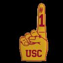 USC Avatar-Element
