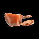 Omni-tool
