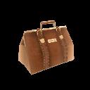 Dr.-Watson-Tasche