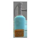 Seltzer Bottle