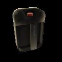 Défibrillateur