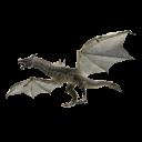 Dragoncillo
