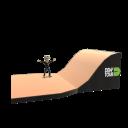 Skate Mega 2.0