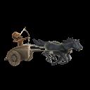 Hercules Chariot