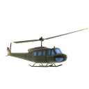 Miniature Helicopter